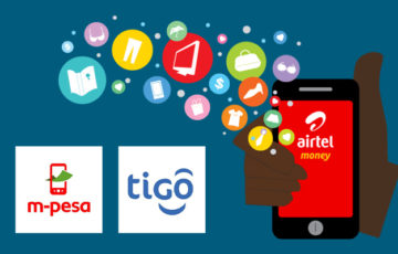 Mpesa-Airtelmoney-Tigocash-Prestashop