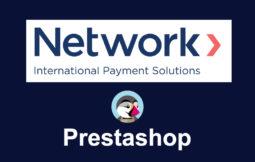 network-payment-prestashop